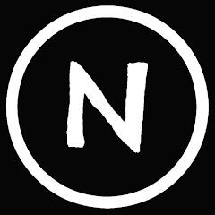 NextTimeTech Net Worth