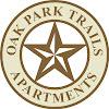 Oak Park Trails Apartments in Katy, TX