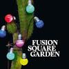 Fusion Square Garden