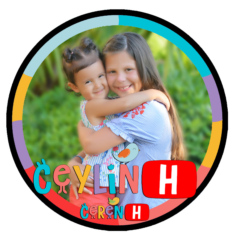 Ceylin - H Official