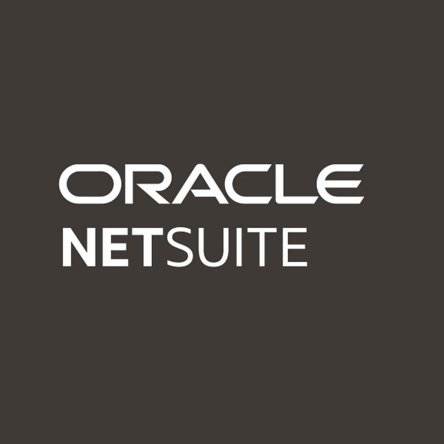 NetSuite - YouTube