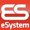 eSystem