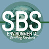 SBS' Environmental Staffing Services