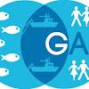 Gap2 Project