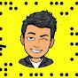 BIGBOSS YouTuber (bigboss540-gaming)