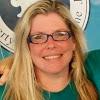 Kimberly Morin