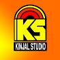Kinjal Studio Gujarati