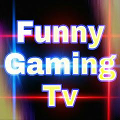 FUNNY GAMING TV Net Worth