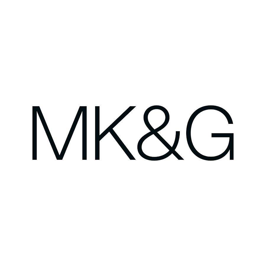 3def797c3162a MKGHamburg - YouTube