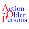 Action4OlderPersons