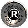 Revoltados ON LINE