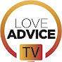 Love Advice TV