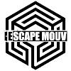 ESCAPE MOUV