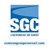 Samson Groupe Conseil