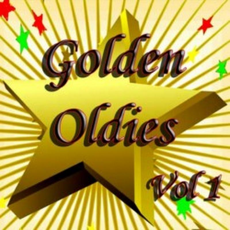 Golden oldies volume 1