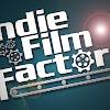 IndieFilmFactory