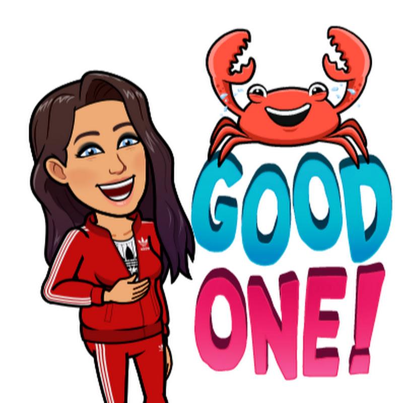 Chesapeake Crab (chesapeake-crab)