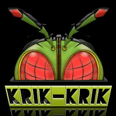KRIK KRIK Net Worth