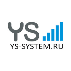 YS System