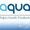 aquahealthproducts