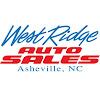 West Ridge Auto Sales
