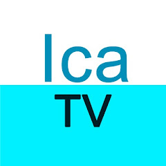 Ica TV