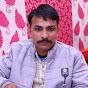 Shivraj Dhania