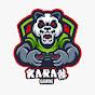 Karan Gaming
