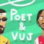 Poet & Vuj
