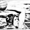 La Mirada Shaquatics Water Polo Club