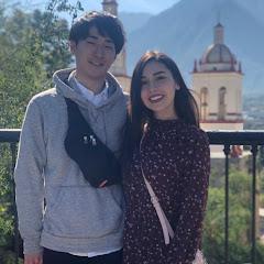 Juli & Takashi