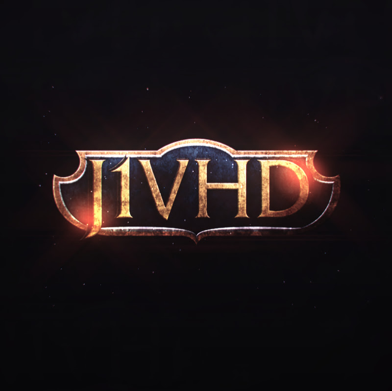 J1VHD YouTube channel image