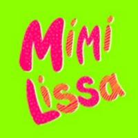 Mimi Lissa