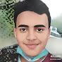 MOA Game