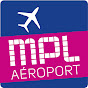Aeroport Montpellier Méditerranée