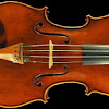 Orchestral Fantasy