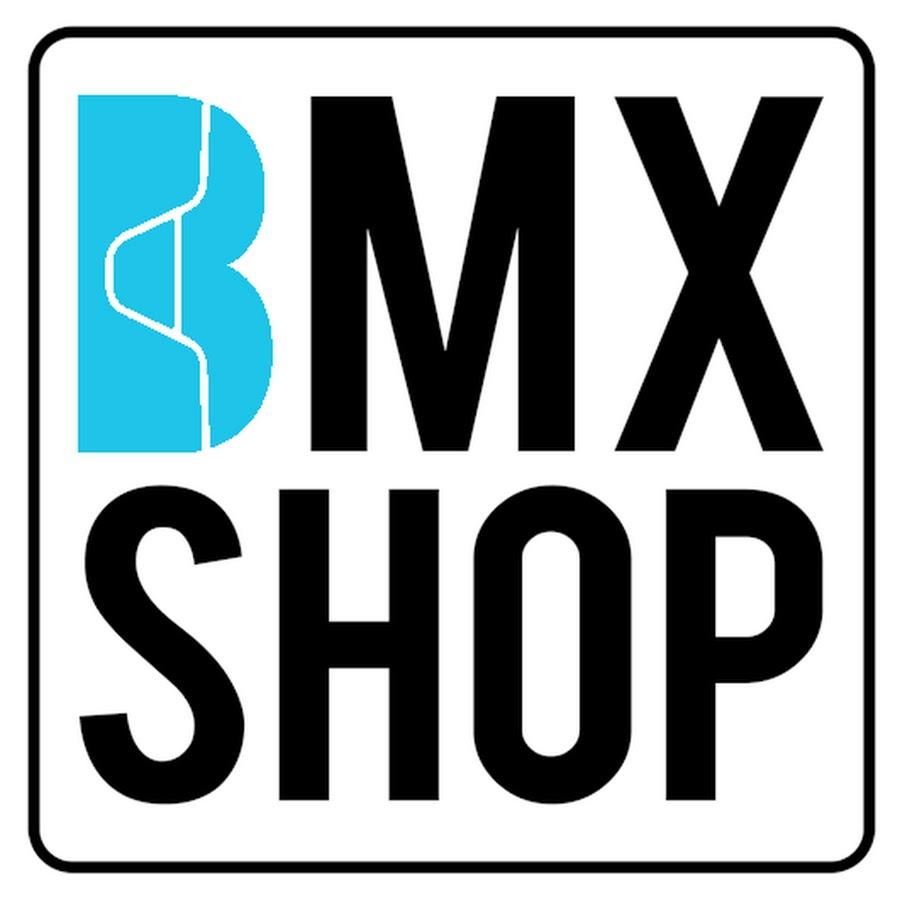1717b5c9e8 BMXSHOP Slovakia - YouTube