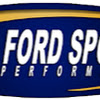 Ford Sports Performance
