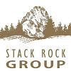 Stack Rock Group