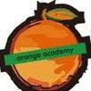 OrangeAcademy Lagos