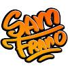 Sam Frano