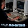 VideoArchiefHoorn