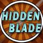 TheHiddenBlade01