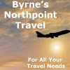 Byrnes Northpoint Travel