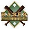 basesathlete