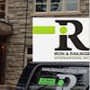 Iron and Railings International Inc.