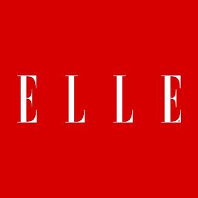 ELLE Japan(エル・ジャパン) YouTuber