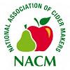 National Association of Cider Makers