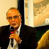 Miguel Attie Filho