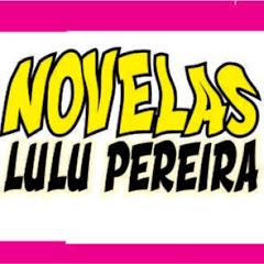 Lulu Pereira Net Worth